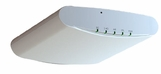 Ruckus Wireless UNLEASHED Controller-less R310 Dual-Band 802.11ac 2x2:2 Wireless Access Point