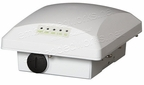 Ruckus Wireless UNLEASHED T300 802.11ac 2x2:2 Dual Band Concurrent Outdoor Access Point