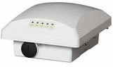 Ruckus Wireless UNLEASHED T300e 802.11ac 2x2:2 Dual Band Concurrent Outdoor Access Point