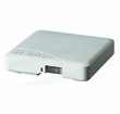 Ruckus Wireless 901-R500-US00 802.11ac/abgn Indoor Access Point