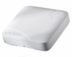 Ruckus Wireless ZoneFlex R700 dual-band 802.11abgn/ac Wireless Access Point, 3x3:3 streams, BeamFlex+, dual ports, 802.3af PoE support.