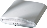 Ruckus Wireless ZoneFlex R710 dual-band 802.11abgn/ac Wave 2 Wireless Access Point, 4x4:4 streams, MU-MIMO, BeamFlex+, dual ports, 802.3af/at PoE support