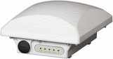 Ruckus Wireless ZoneFlex T301s 802.11ac 2x2:2 Dual Band Concurrent Outdoor  Access Point - 120x30 deg, 120 degree sector, one ethernet port, PoE input
