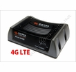 Sierra Wireless GX440-LTE-S 4G LTE CAT 4 w/ 3G Fallback Router: Indoor with GPS Sprint - USA