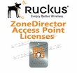 Single AP License for ZoneDirecter 1200