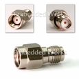 Embedded Works EW-RFA-02 RF Adapters / Couplers SMA