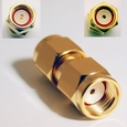 Embedded Works EW-RFA-09 SMA RF Adapters / Couplers