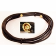 Embedded Works EW-CA32 RF Cable Assembly SMA