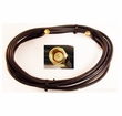 Embedded Works EW-CA33 SMA RF Cable Assembly