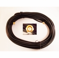 Embedded Works EW-CA34 RF Cable Assembly SMA