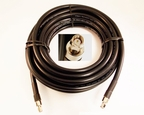 Embedded Works EW-CA40 SMA RF Cable Assembly