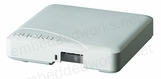 Ruckus Wireless 9U1-R600-US00 802.11ac/abgn Indoor Access Point