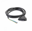 Smartone B/LP universal input cable