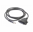 Smartone B/LP USB Configuration cable