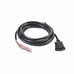 Smartone C 5V universal input cable