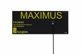 Taoglas Maximus Flexible Ultra Wide-Band Antenna 700-6000MHz