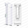 TP-Link / CPE210 / N300 Wireless 2.4GHz Outdoor MAXtream 9dBi CPE