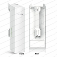 TP-Link / CPE510 / N300 Wireless 5GHz Outdoor MAXtream 13dBi CPE