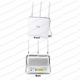 TP-Link ARCHER-C9 / 802.11ac/n/a @ 5GHz, 802.11b/g/n @ 2.4GHz / AC1900 Wireless Dual Band Gigabit Router with USB3.0 & Beamforming Technology
