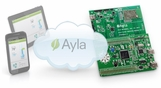 USI Ayla Networks Design Kit