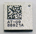 USI WM-BAC-AT-09 Qualcomm QCA9377-7