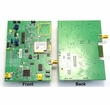 USI WM-N-BM-30-EVB-AYLA / Ayla Networks Ready 802.11b/g/n 1x1 (2.4GHz) / BCM43362 + STM32F411 / Evaluation Board