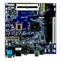 VIA Embedded  ATG-A900-1D10A1  EmbeddedPC  Pico-ITX PC  Fanless VIA Elite E1000 1.0GHz