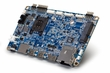 VIA Embedded  VAB-600  SBC  Pico-ITX PC  ARM Cortex-A9 single core  ARM WM8950 800MHz