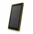 VIA Embedded  VT60810013001-T  Industrial  Tablet w/ Front 2MP Camera  ARM Cortex-A9 dual-core 1.2GHz