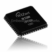 W5200 3-in-1 Ethernet Controller : TCP/IP + MAC + PHY <br/> Small Package