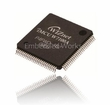 W7100ASingle Chip Microcontroller with TCP/IP and 10/100 Fast Ethernet MAC/PHY