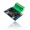 WIZ108SR-EVB - RS422/RS-485 to Ethernet Evaluation Board
