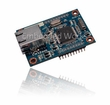 WIZ200WEB Embedded Web Server Module