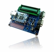WIZ200WEB-EVB Embedded Web Server Evaluation Board