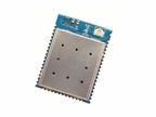 Wiznet WIZFI210<br> 802.11n/b/g Serial to WiFi Ultra Low Power Module Industrial Temp -40 ~ +85C / Access Point