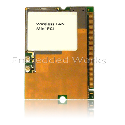 CONEXANT PRISM WIRELESS DRIVER DOWNLOAD