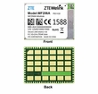 ZTE MF206A 3G UMTS / HSPA Module: LGA Surface Mount AT&T - USA Certified