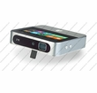 "ZTE SPRO 2 (MF97V) Android Projector with 5"" Touch Screen (200 Lumens/ 1280x720). Portable 6300mAH batterry,WiFi,Bluetooth,Optional 4G LTE HotSpot (Verizon service reqd.) HDMI, USB, microSD ports"