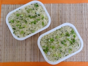 Dungeness Crab - 1 lb Mac & Cheese Casseroles