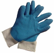 Special Latex Palm  Gloves