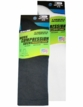 0889 Carolina Ultimate Work Compression over the calf Sock 2 Pair Pack