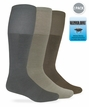 1203 Dry Comfort Combat Boot Sock 2 Pair Pack