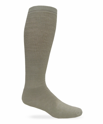 1249 Wool Blend Boot Sock