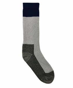 1303 Top Flite Multi Performance Outdoor Full Cushion Leg and Foot Sock