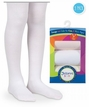 1436 Microfiber Tights 3 Pair Pack