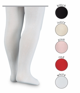 Baby : Smooth Microfiber Tights