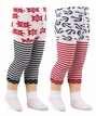1503 Sailor Girl Capri