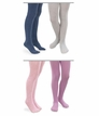 Sale : Pima Cotton Tights