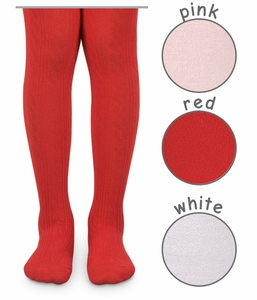 Baby : Cable Tights