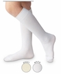 Girls : High Class Knee High Socks